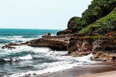 From @jean_ayala_ Today view! QuebradillasP.R. #landscape #photography #photo #photoofday #canon_photos #canon #canon7dmarkii #canon_official #pr #puertorico #view #island #copyright #whateverpr #whateverpuertorico #placespr #placespuertorico  #jeanayalastudio #jeanayala #studio #beautiful #greatday #paisaje #paisajeurbano  @whateverpuertorico @placespuertorico Experience the beauty follow us. #puertorico #puertoricodoesitbetter #luxurytravel #luxurytours #luxurytraveler #tropicalluxury…