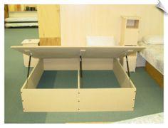 lift u0026 store storage bed kits u0026 wall bed kits u0026 murphy beds kits - Murphy Bed Kits