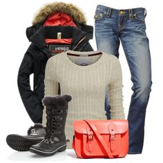 Superdry, created by wishlist123 on Polyvore