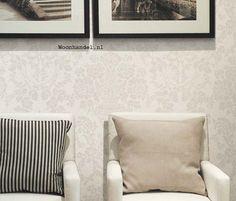 Hoogwaardige muurbekleding. Arte Flamant Suite 5 59101 - Woonhandel