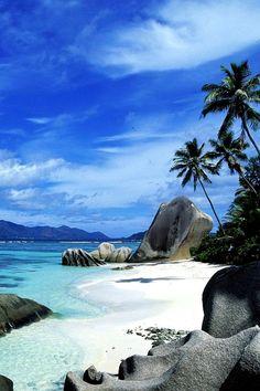 Laguna Beach,Grand Bahama Island