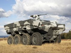 Nordic & Baltic Military Photos - Page 4 - SkyscraperCity Army Vehicles, Armored Vehicles, Tactical Truck, Tank Armor, Armoured Personnel Carrier, Armored Truck, Armored Fighting Vehicle, Lifted Ford Trucks, Battle Tank