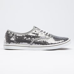 Product: Sequins Authentic Lo Pro  DISCO VANS WANT THESE!!!!!!!!!!