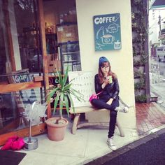 私服⭐16着(*´∀`*) | Rinka Happy Life