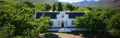 Lanzerac Wine Estate Since 1692   Lanzerac Hotel & Spa, Stellenbosch, South Africa