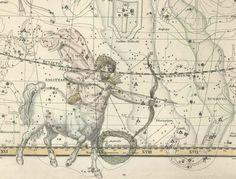Sagittarius [7]