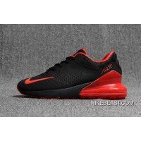 Nike 270 Second Generation Plastic Nike Air Max 270 Second Generation Plastic Black Red 40-47 Copuon Cheap Nike Air Max, Nike Air Vapormax, Mens Nike Air, Nike Shoes Price, New Nike Shoes, Shoes Uk, High Shoes, Custom Sneakers, Women's Sneakers