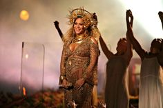 Well, Beyonce agreed to continue headlining at Coachella despite her pregnancy. The problem is she never said which Coachella she'd be headlining. Lion King Remake, The Lion King, Lindsay Lohan, Bruno Mars, Mariah Carey, Shakira, Beyonce Beyonce, Crazy In Love, Twins