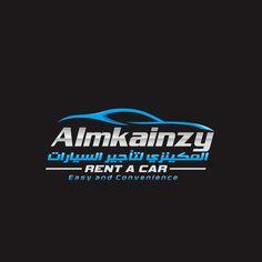 Overused logo designs SOLD on www.99designs.com - Almkainzy