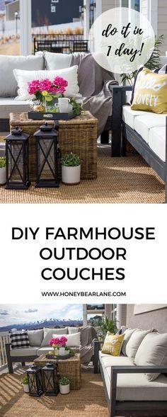 99 best outdoor furniture images in 2019 garden tool storage rh pinterest com