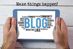 Running a blog or site online is not that simple. It gets harder and harder to bring your source to the top of the search results. This makes it more difficult for bloggers and companies to deliver the information about their pages to the target audience and thus, many corporate and personal pages remain undiscovered for many years.