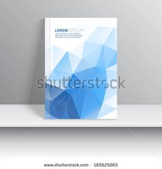 Stock Images similar to ID 381162484 - corporate identity template set....
