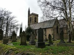 St John's of Godley, Cheshire, England. This village is located in present day Hyde, England just outside of Manchester. My great uncle is buried here. Our World, All Over The World, Around The Worlds, Cheshire England, Place Of Worship, St John's, Present Day, Cathedrals, Hyde