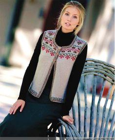 提花衣 - 编织幸福 - 编织幸福的博客