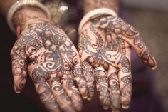 #art #bride #decoration #decorative #design #ethnic #female #hands #henna #india #indian #mehendi #palms #pattern #tattoo #tradition #wedding #woman