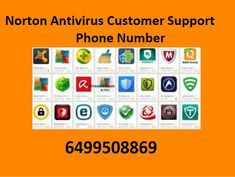 Norton Support New Zealand providing technical support for antivirus issues like updation, installation. for any kind of help dial Norton support number NZ and get fixed your problems. Norton Antivirus, Fix You, New Zealand, Numbers, Link