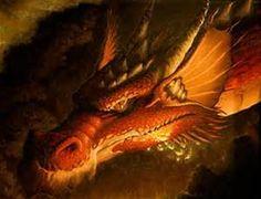 fantasy dragons - Bing images