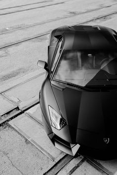 Do you need to find a new insurance policy for your vehicle? You should read this article to learn more about auto insurance. Lamborghini Aventador, Ferrari, Sexy Cars, Hot Cars, Vin Diesel, Ducati, Best Luxury Cars, Expensive Cars, Car Wallpapers