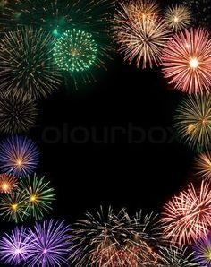 #firework #photography Firework Nail Art, Fireworks Art, Wedding Fireworks, 4th Of July Fireworks, Fireworks Photos, Fireworks Photography, Photography Ideas, Photographing Fireworks, Independence Day July 4