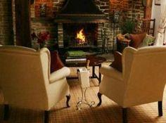 Black Swan Hotel, Хелмсли