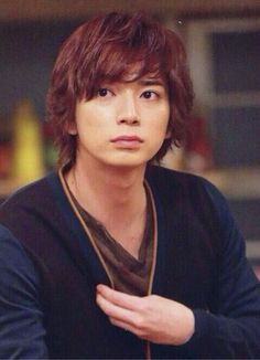 Matsumoto Jun - Arashi Japanese Boy, Japanese Beauty, You Are My Soul, Types Of Guys, Idol, Poses, Actors, Concert, People