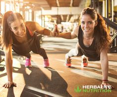 , Come to visit my Herbalife Distributor Website! Nutrition Club, Health And Nutrition, Health Fitness, Herbalife Distributor, Herbalife Nutrition, Weight Loss For Women, Sport Girl, Better Life, Serum