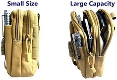 Tactical-Molle-Pouch-EDC-Utility-Gadget-Belt-Waist-Bag-With-Cell-Phone