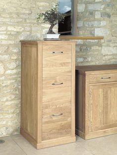 picture mobel oak large hidden office. Stunning Contemporary Large Three Drawer Oak Filing Cabinet Picture Mobel Hidden Office