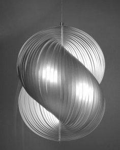 Collection Creation: Luberon   Restauration lustres anciens   creation lustres contemporains   Mathieu Lustrerie   Gargas