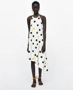 850325614b A(z) White dress nevű tábla 28 legjobb képe