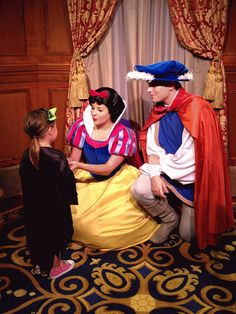 Disney World Special Events for 2015 by Undercover Tourist.