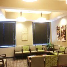 #waitingroom #interiordesign