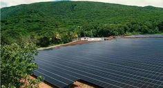 Tesla já começa a mudar o mundo com energia renovável; mas a que preço? - http://www.showmetech.com.br/blog/2016/11/29/tesla-comeca-mudar-mundo-com-energia-renovavel/