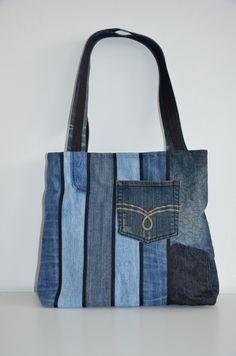 Home Sewing Jeans Canta Models evde dikilebilecek kot canta modelleri Home Sewing Jeans Canta Models - Sacs Tote Bags, Denim Tote Bags, Denim Purse, Patchwork Bags, Quilted Bag, Denim Bag Patterns, Sewing Jeans, Jean Purses, Denim Handbags
