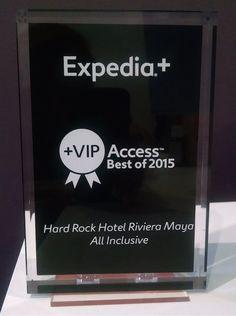 Hard Rock Hotel Riviera Maya Meeting Mexico1