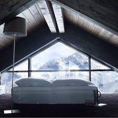 современный дом из бруса - Pesquisa Google