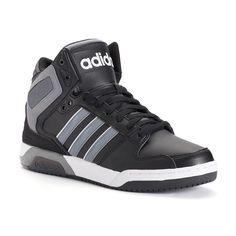 258a7072f97 adidas NEO BB9TIS Men s Basketball Shoes