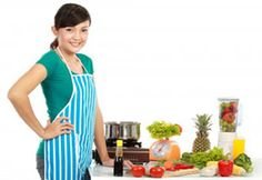 Diabetic Food Recipes: What Should Be There In These Recipes