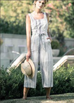 b3ac26c7d11 382 best Clothes images on Pinterest