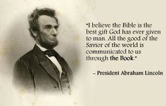 Lincoln Quotes Mesmerizing Abraham Lincoln Quotes  Words Of Wisdom  Pinterest  Abraham .