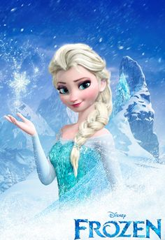 Elsa Snowqueen Disney Frozen case available for by PerfectinDreams Frozen Disney, Princesa Disney Frozen, Frozen Movie, Frozen Party, Frozen 2013, Frozen Birthday, 7th Birthday, Frozen Wallpaper, Disney Wallpaper