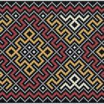 Diy Projects To Try, Cross Stitch, Pattern, Farmhouse Rugs, Hardanger, Tapestry, Punto De Cruz, Cross Stitches, Patterns