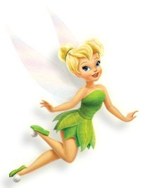 Tinkerbell Disney, Tinkerbell Party, Disney Fairies, Disney Girls, Baby Disney, Disney Magic, Disney Art, Tinkerbell Pictures, Disney Princess Pictures