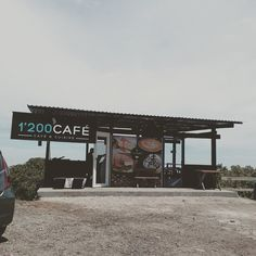 1,200 Cafe in san salvador
