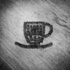 Coffee espresso cappuccino