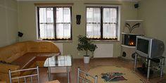 Dla naszych Gości przygotowaliśmy noclegi  w  przytulnych i eleganckich wnętrzach. http://www.elblagnoclegi.pl
