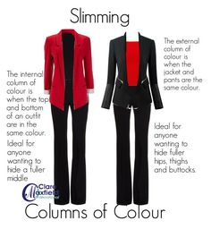"""""""Slimming Column of Colour"""" by claremaxfield ❤ liked on Polyvore featuring Oasis, Alexander McQueen, Posh Girl and Chicsense"""