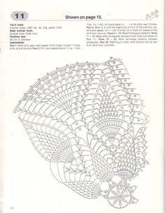 TERITŐK-2 - Barbara H. - Picasa Web Albums