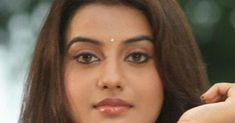 List of Bhojpuri Actress Akshara Singh Biography Profile and 2011 - 2016 Old and New Upcoming movie List.  Akshara Singh is a Indian Tv a...