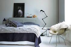 Small Bedroom Ideas-21-1 Kindesign